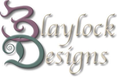 revamped_logo_lt copy-u4073