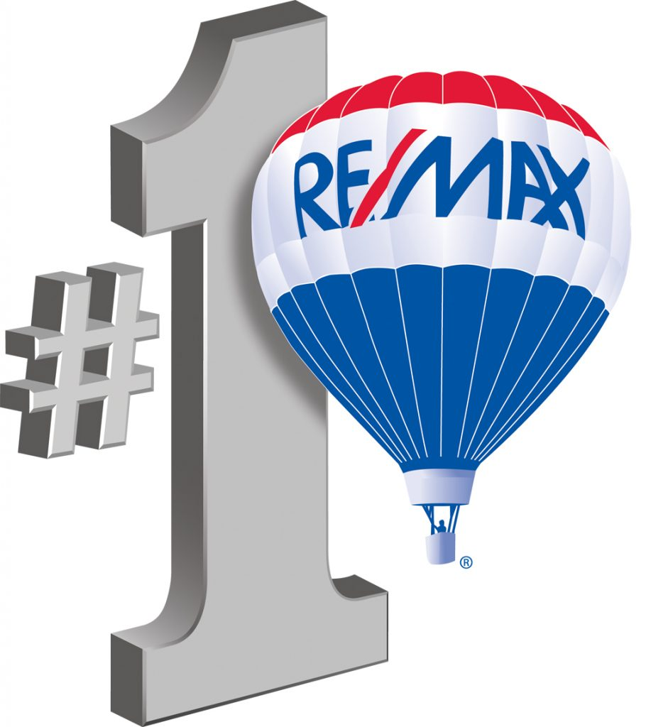 remax-number-1-orlando-real-estate